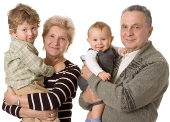 high risk term life insurance