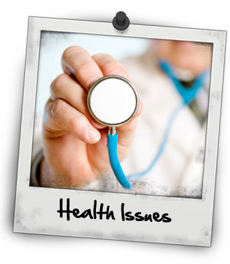 health-issues-500k-life-insurance
