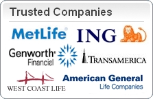 Life Insurance Carriers